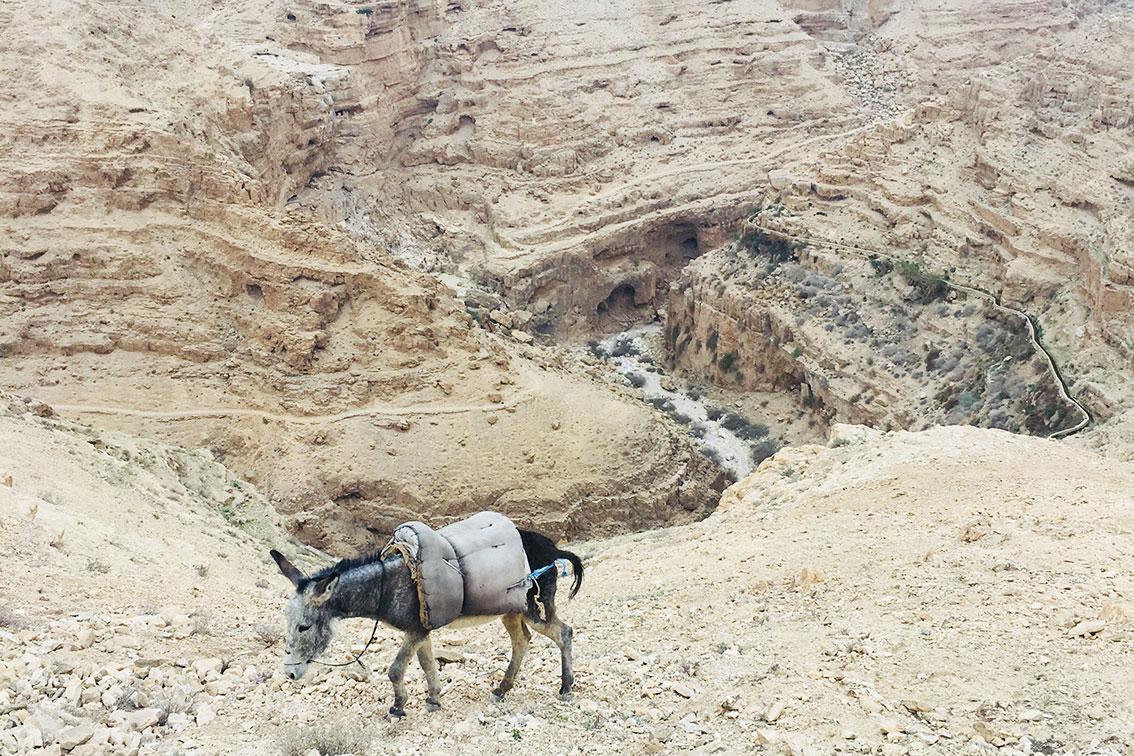 Israel-04b