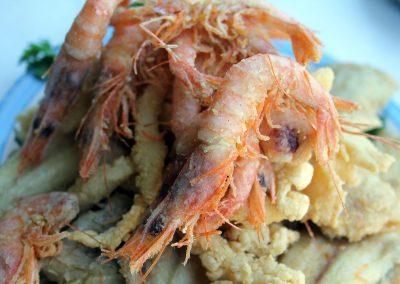 maroc-agadir-crevettes-08