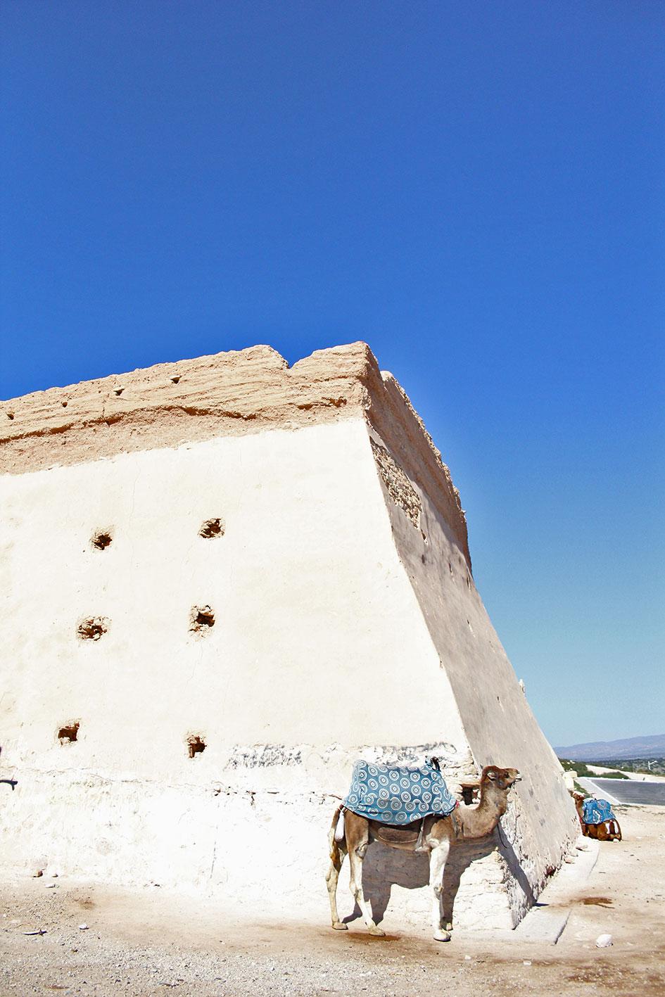 maroc-agadir-oufella-06