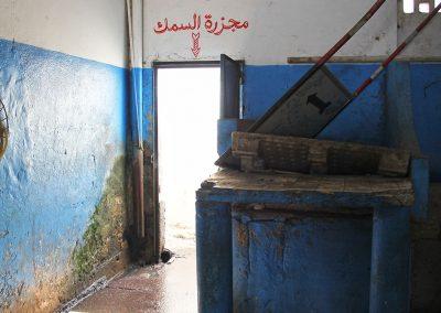 maroc-agadir-poissonnerie-11