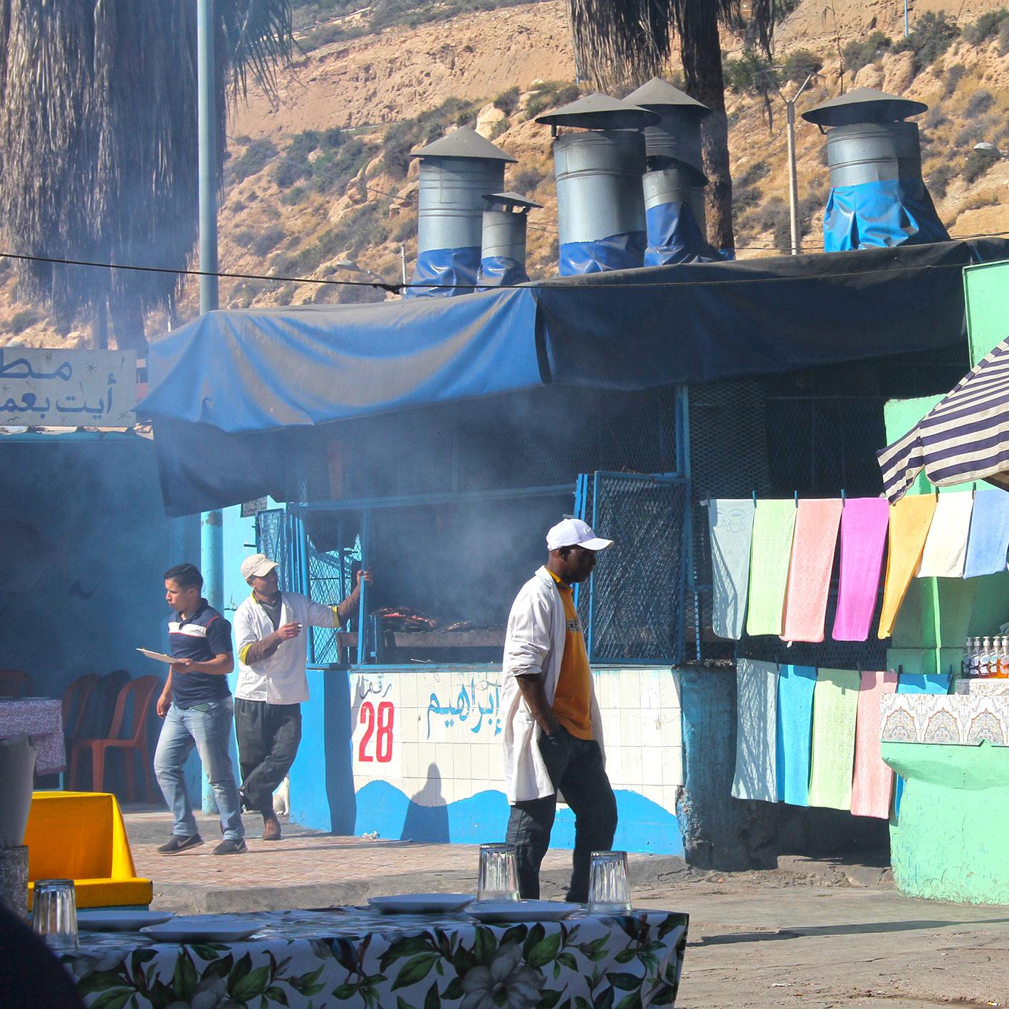 maroc-agadir-restaus-09