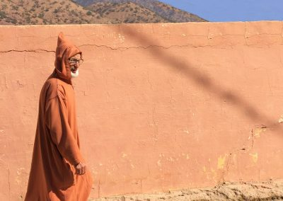 maroc-lamnizla-01s