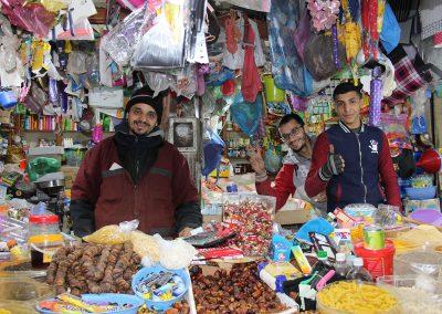 maroc-oulad-teima-souk-07