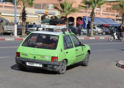 maroc-oulad-teima-voiture-06