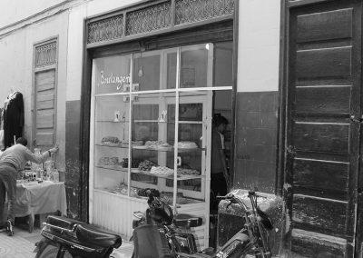 maroc-taroudant-boulangerie-13