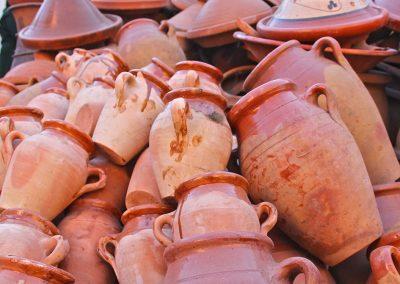 maroc-taroudant-cruches-04