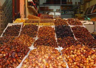 maroc-taroudant-dates-02