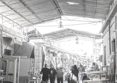 maroc-taroudant-hebenistes-04