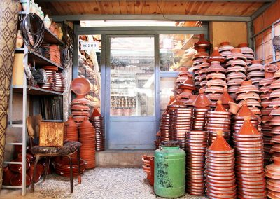 maroc-taroudant-potetagines-07