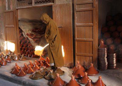 maroc-taroudant-tagines-03
